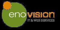 Logo Enovision