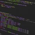 technology-web-line-biology-coding-html-1066093-pxhere.com (1).jpg