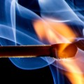 blue-burn-fire-45244-smaller.jpg