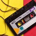 audio-cassette-cassette-tape-1626481.jpg