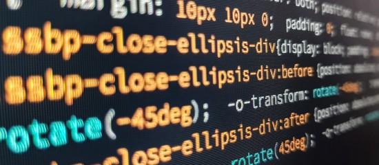 code-coder-codes-1308118.jpg