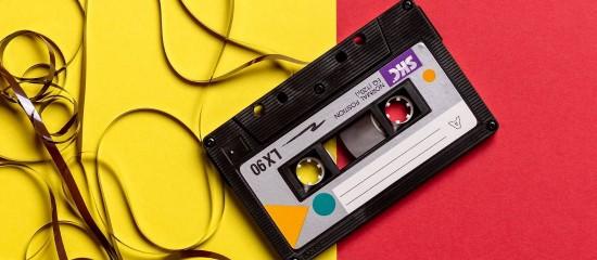 audio-cassette-cassette-tape-1626481.jpg