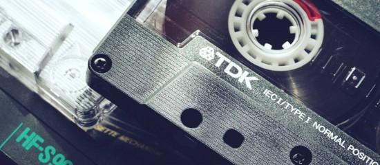analog-analogue-audio-2718645.jpg