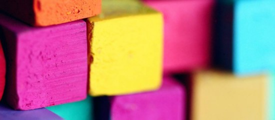 art-materials-art-supplies-blocks-blur-1148496.jpg