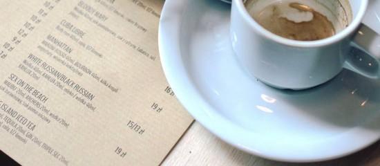 menu-card-pexels.jpg