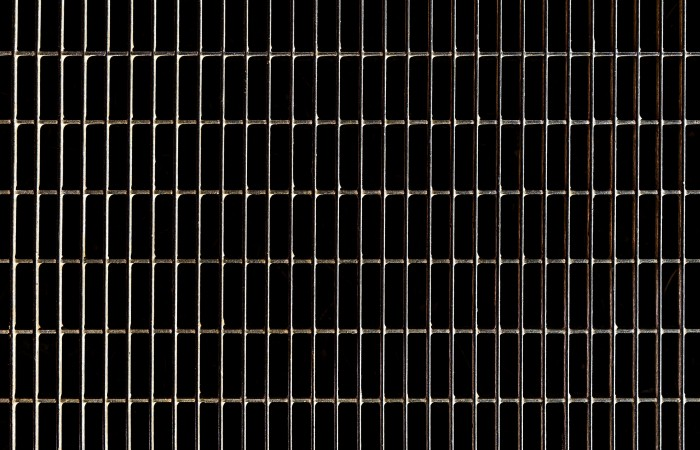 background-grid-lattice-355842.jpg